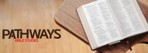 Pathways Bible Classes