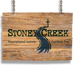 Stoney Creek Ranch