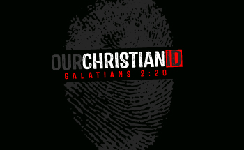 Our Christian ID
